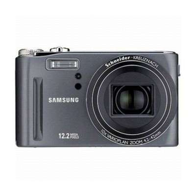 三星wb550相机_三星数码相机wb550(灰)