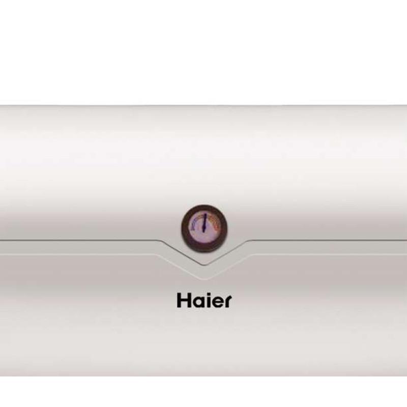 海尔(haier)电热水器 es40h-c3(e) 储水式热水器 40l
