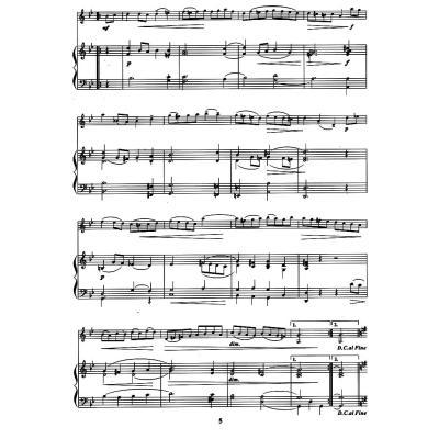 春之歌:钢琴伴奏谱:有声版 中英文对照