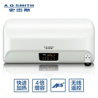 A.O.史密斯 电热水器 EWH-50E6 储水式热水器 50L