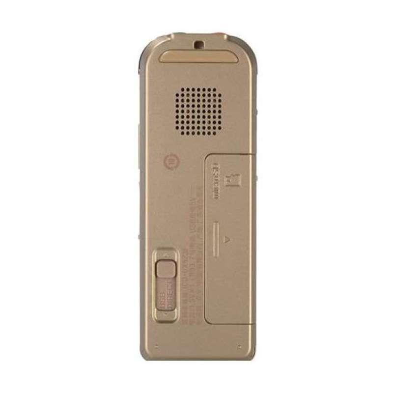 华为手机有哪些系列