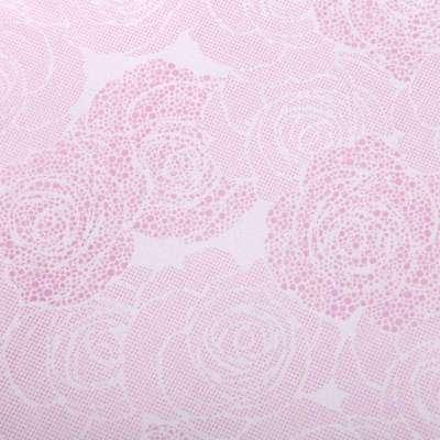 艾维家纺纤维被被子被芯冬被花边被韩式优雅羽丝被220