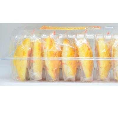 自然素材 太阳饼 315g/盒