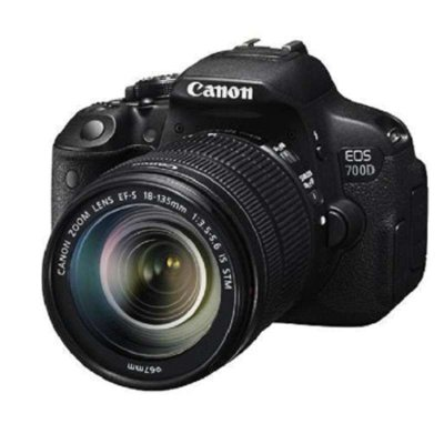 佳能700d怎么拍夜景_【佳能(Canon)单反相机】佳能(Canon) EOS 700D 单反套机 (EF-S 18 ...