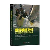 企业软件开发与实施【书城 价格 排行榜 促销】