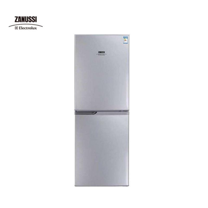 扎努西·伊莱克斯/ZANUSSI ZBM1520HPD 152升双门家用一级能效冰箱