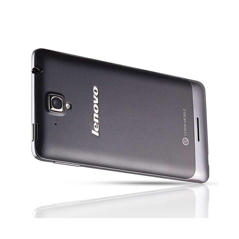 联想手机s898t(灰色) 联想手机s898t【价格 图片 品牌图片