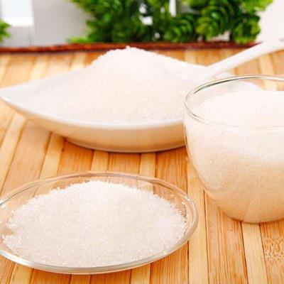 大米元自制白砂糖v大米糖400g价值比普通营养全福糙米高图片