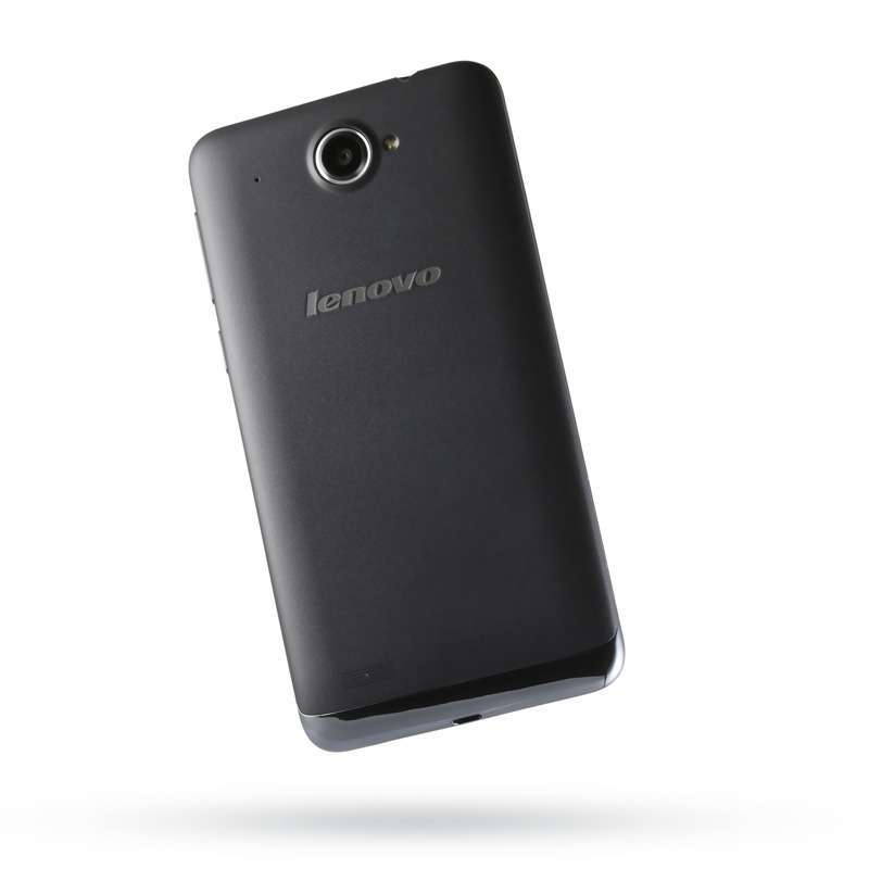 联想手机壳lenovoz90-3