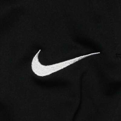 nike耐克 2014年新款男子针织长裤544962 黑灰 xl