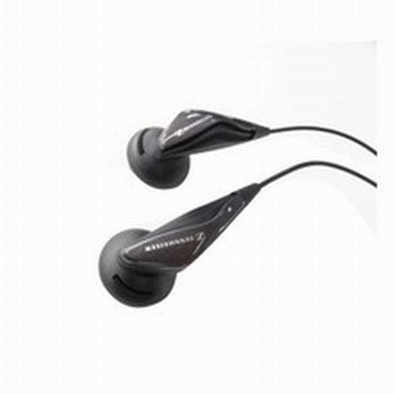 森海塞尔耳机mx375