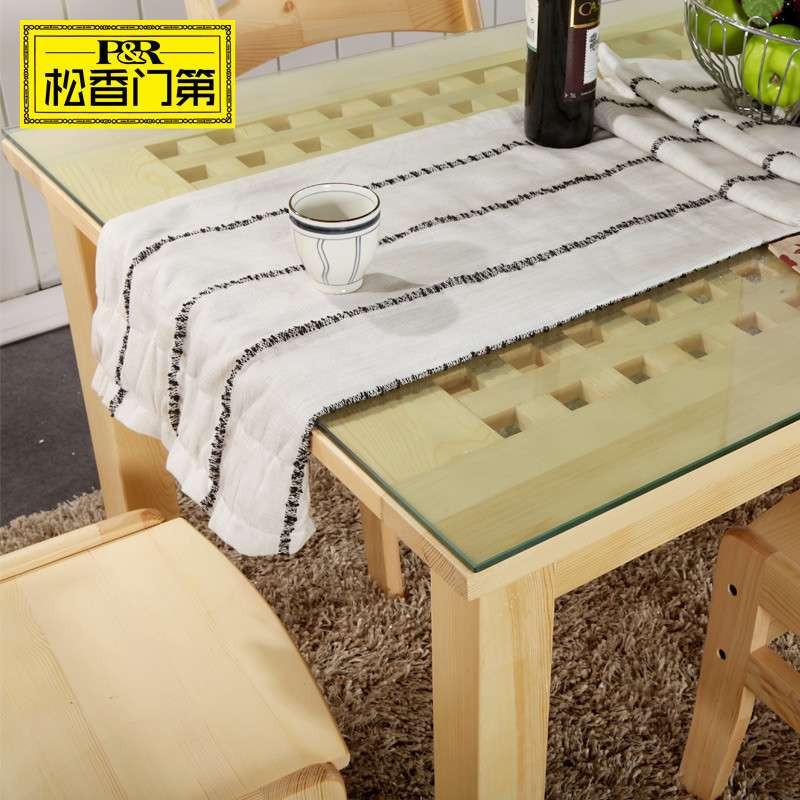 桌布背景素材木质