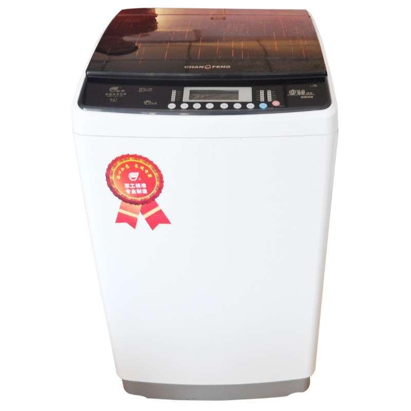 长风 XQB75-BG158X 7.5公斤 波轮洗衣机