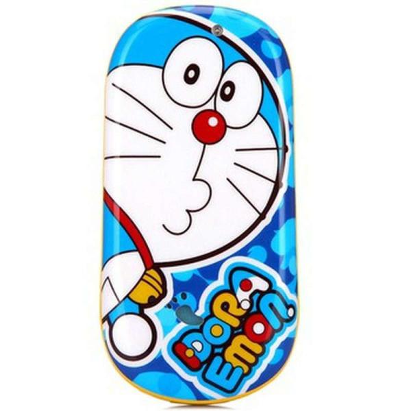 td866(蓝色)儿童手机