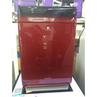 松下(Panasonic) 电吹风 EH-ND41-A405 蓝色 恒温设计
