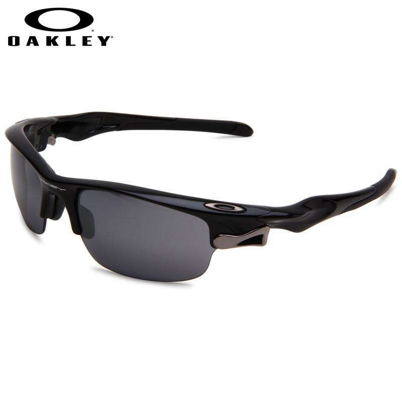 oakley insulated jacket  oakleyoakley
