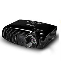 Optoma奥图码投影机HD25E 家用投影仪 DLP高清蓝光3D 标准1080P