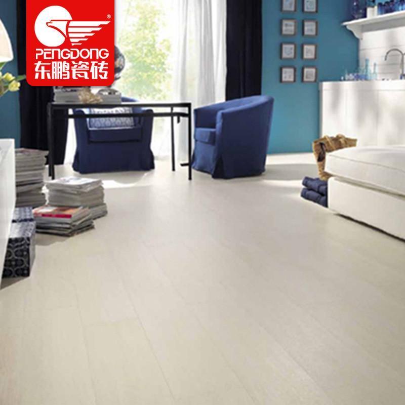 东鹏瓷砖 5a质木瓷木地板