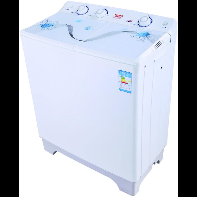澳柯玛洗衣机XPB90-2155S,不锈钢,蓝色