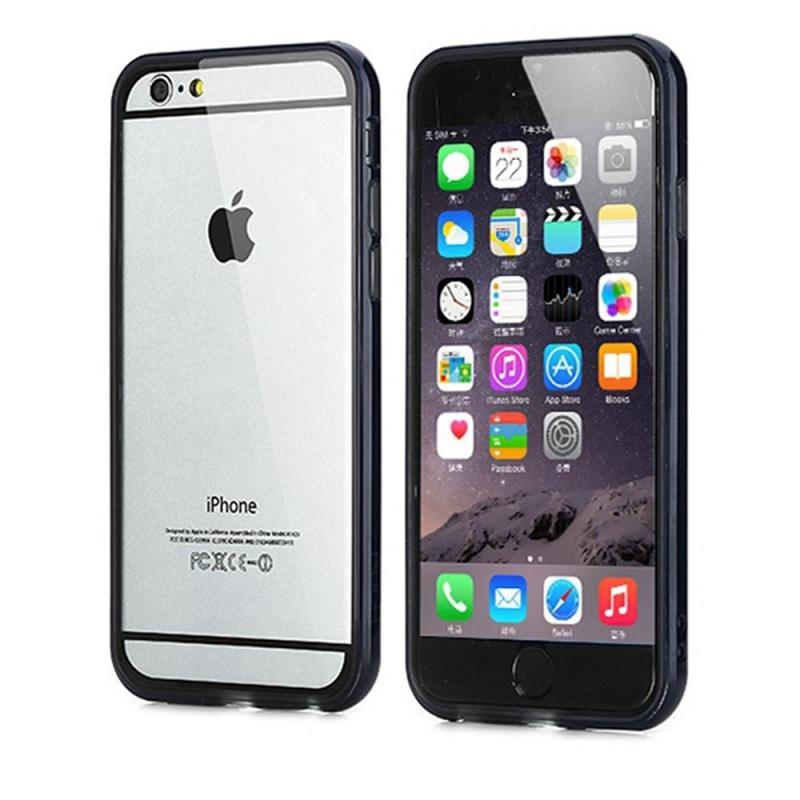 7寸苹果6手机壳 防摔保护套