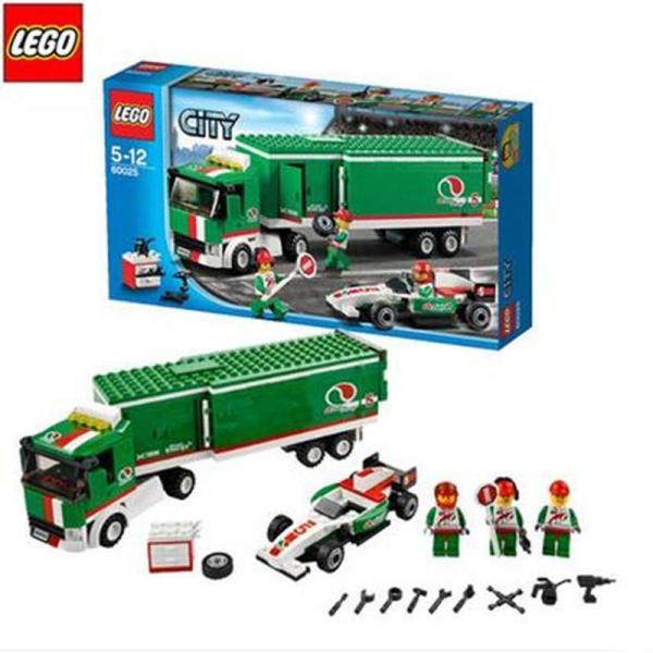 【维曦正品专营店堆叠娃娃】乐高玩具LEGO微信动态积木抓表情图片