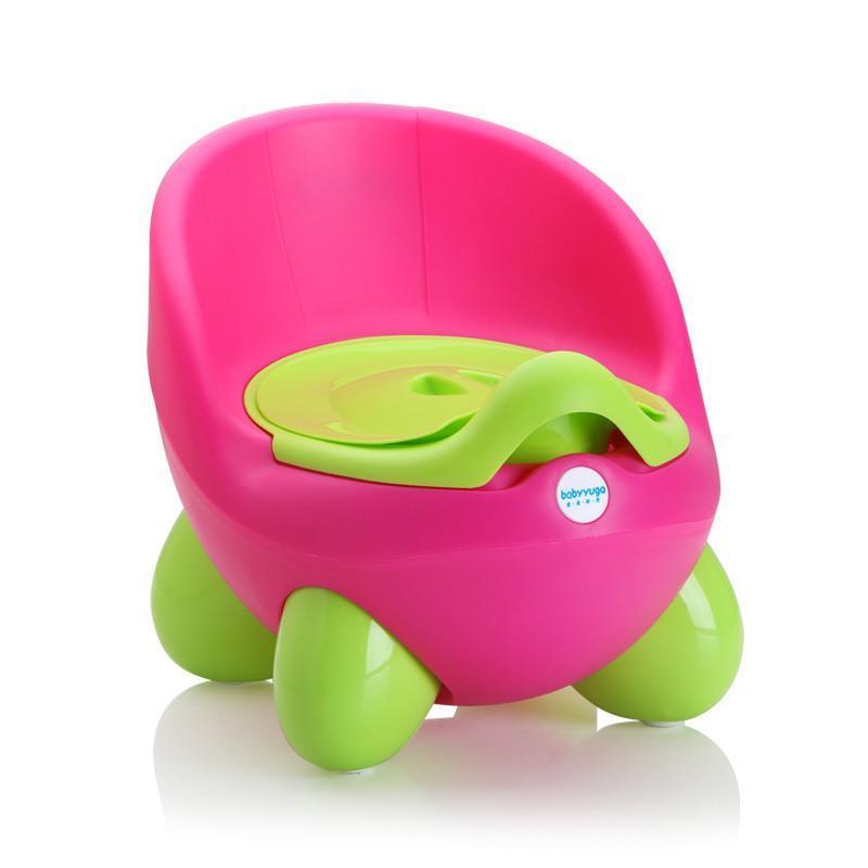 便器宝宝如厕小马桶凳子