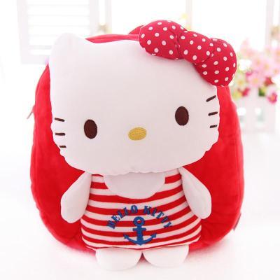 玩具 diy手工/绘画 过家家玩具 手工彩泥 画笔画架 凯蒂猫(hello