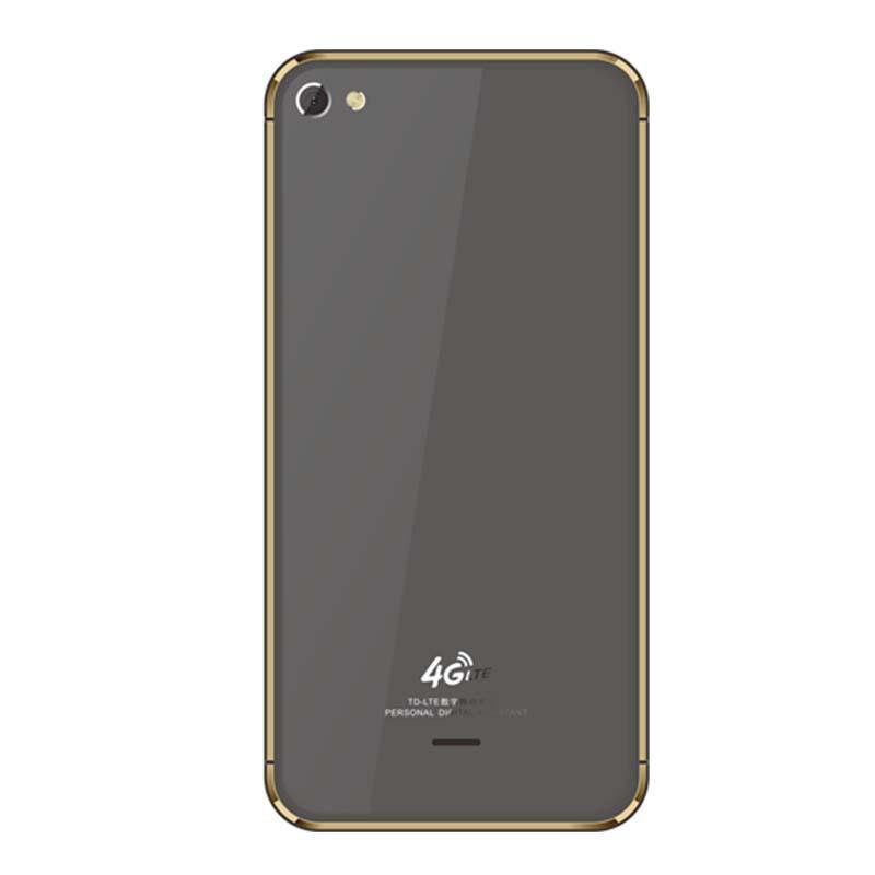 【卓酷手机】卓酷 卓米a8【价格 图片 品牌 报价】
