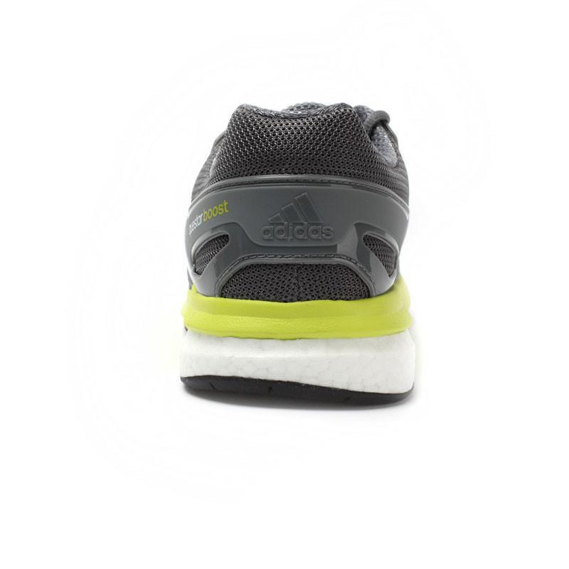 阿迪达斯男鞋跑步鞋
