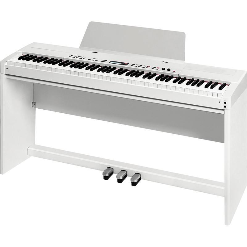 【罗兰(roland)电声乐器】【roland专卖】roland