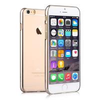 devia/迪沃iPhone6/6s手机壳苹果6plus/6splus福昕阅读器安卓版图片