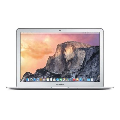 Apple MacBook Air MJVE2CH/A 13.3英寸笔记本电脑