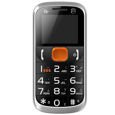 老手机图片