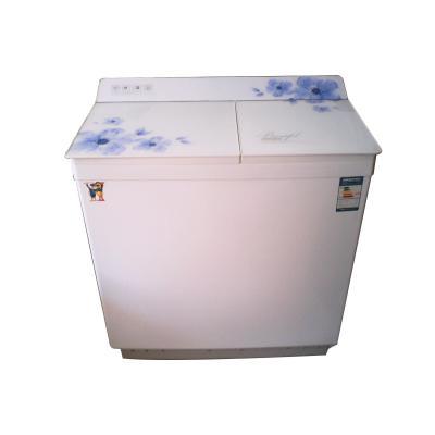 【小鸭牌洗衣机 双缸】小鸭牌双缸洗衣机xpb85-2085s
