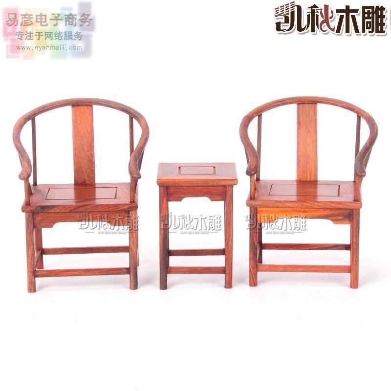 东阳木雕手工工艺