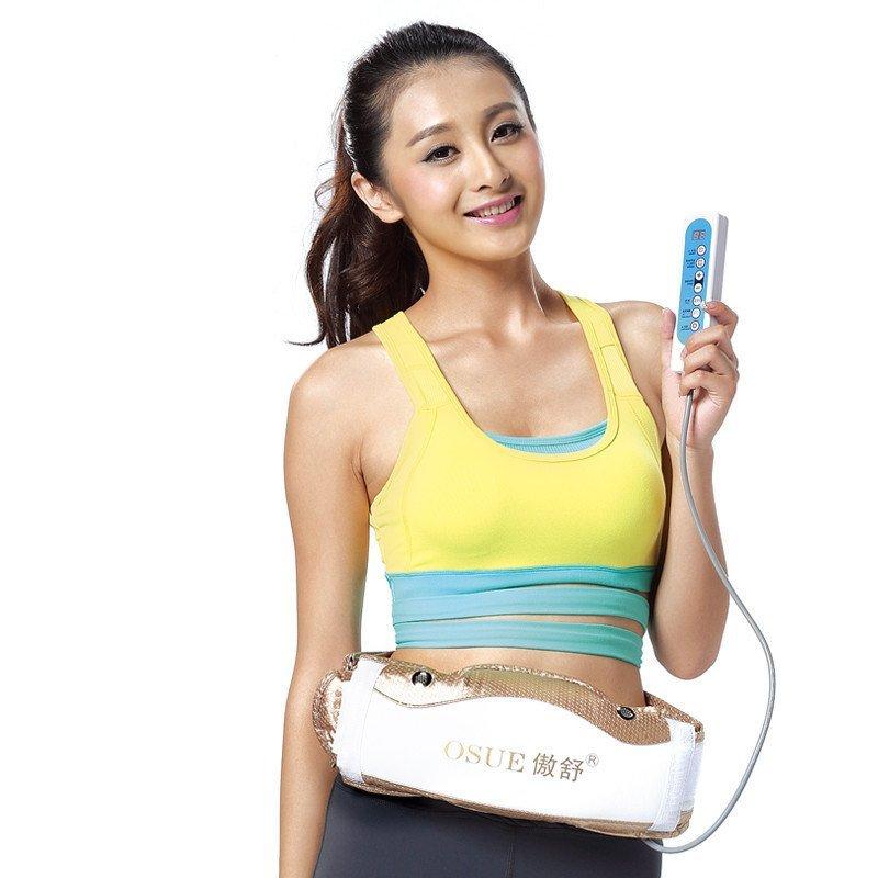 腹部减肥手法_按摩腹部减肥手法-按摩腹部减肥手法视频_按摩腹部减肥手法图片