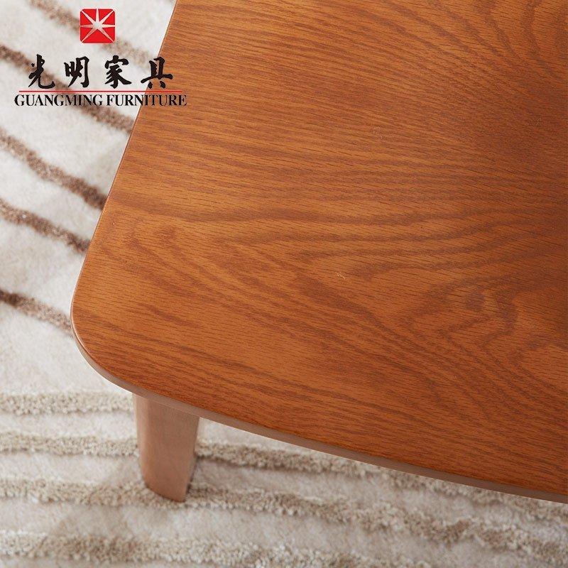 现代中式简约椅子凳子118