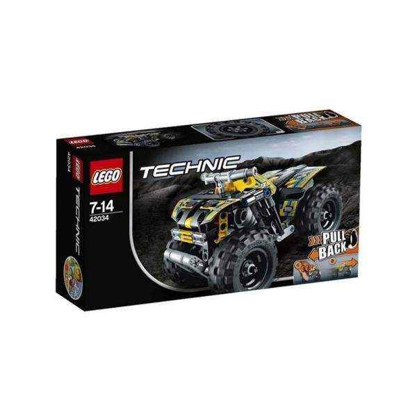 【乐高(lego)堆叠积木】乐高lego