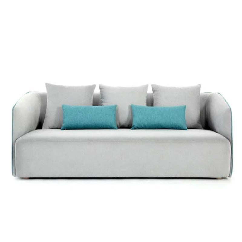 【曲美(qm) 沙发 】 曲美 家具家居图片