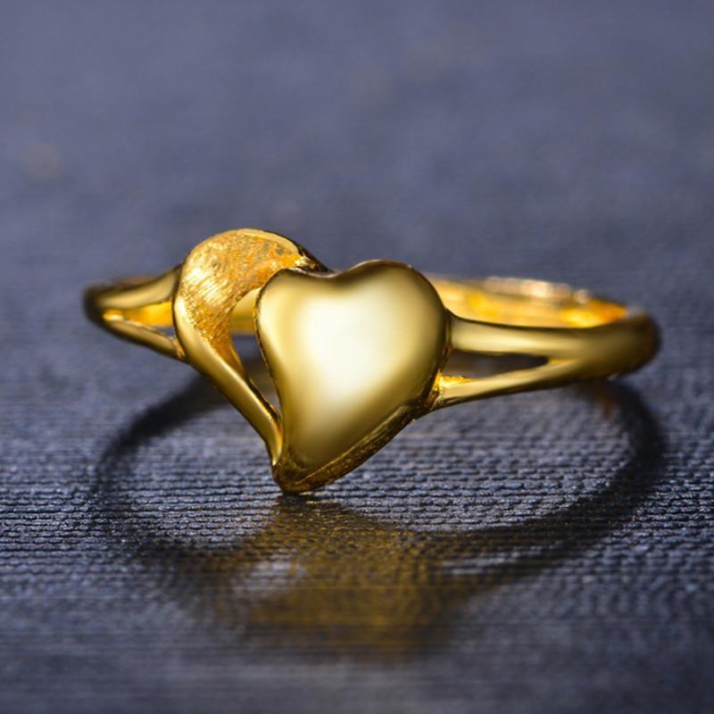 凤凰戒指头像图片