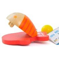 木歌正品 宝宝早教益智1岁以上玩具 婴儿敲击