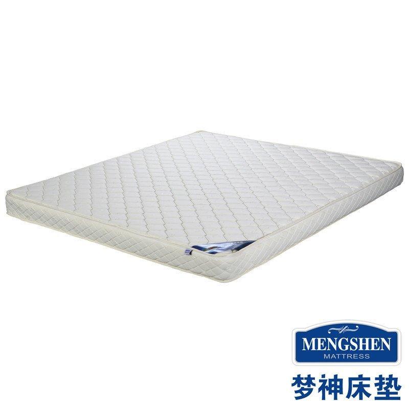 梦神 取自大自然天然乳胶床垫 0甲醛棕床垫儿童成人床垫伊豆 1200*