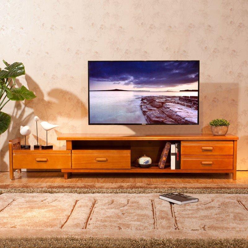 家具 客厅家具 电视柜 沙发 茶几 装饰柜/架 角几 花架 客厅家具套装