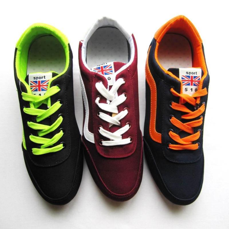 欧�:#�y�yn�y���i&�l$zd�_新款智欧成人户外运动休闲鞋平跟鞋系带跑步鞋英伦风舒适透气703 深