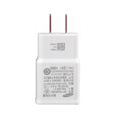 三星原装s6 / s6 edge充电器线充 原装正品充电器