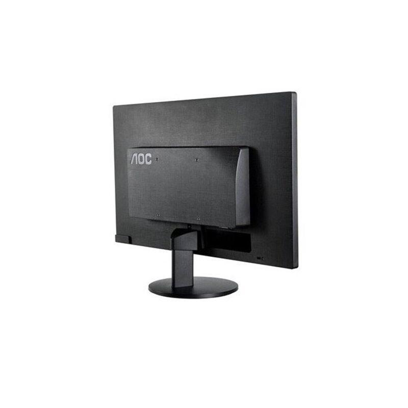 5英寸led背光节能窄边框液晶电脑显示器