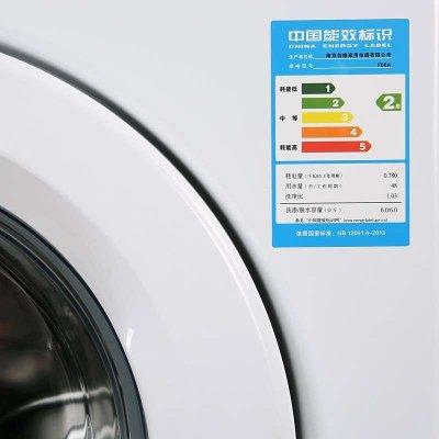创维滚筒洗衣机f60a_苏宁易购手机版
