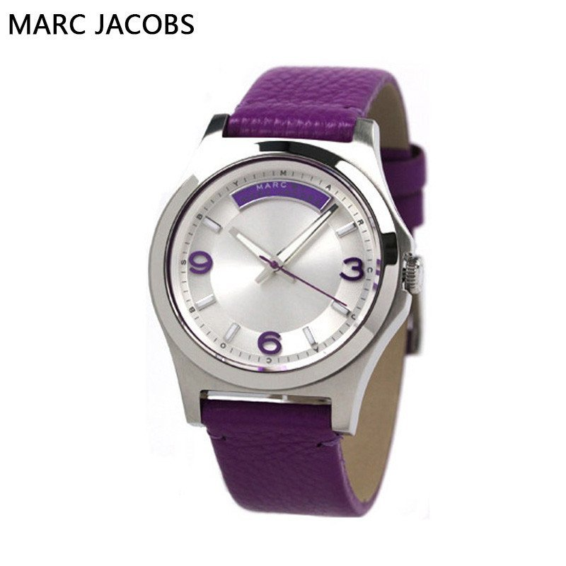 马克雅各布手表