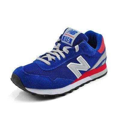 New Balance 男士 515系列 ML515CCB 复古鞋 300元包邮(另有)