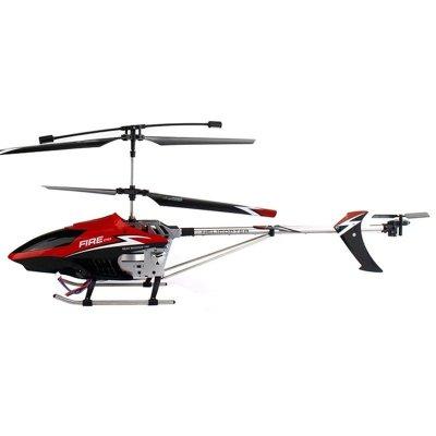 大号遥控飞机 玩具遥控直升机 玩具飞机